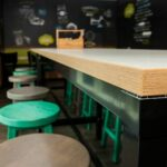 Restaurant_Furniture_Brisbane_QLD