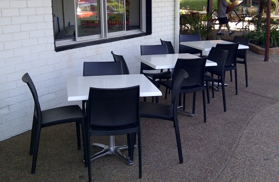 Takeaway_Cafe_Furniture_Bargara_QLD